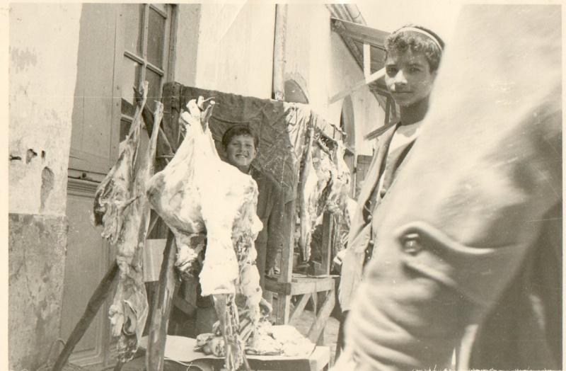 Ain M'lila en juin 1962 Img19510