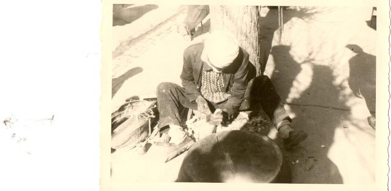 Ain M'lila en juin 1962 Img19910