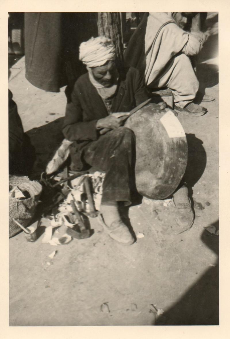 Ain M'lila en juin 1962 Img20010