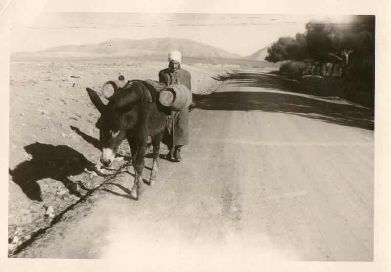 Ain M'lila en janvier 1962 Img20210