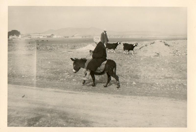 Ain M'lila en janvier 1962 Img20310