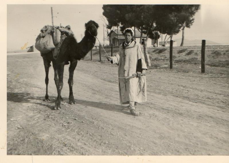 Ain M'lila en janvier 1962 Img20410