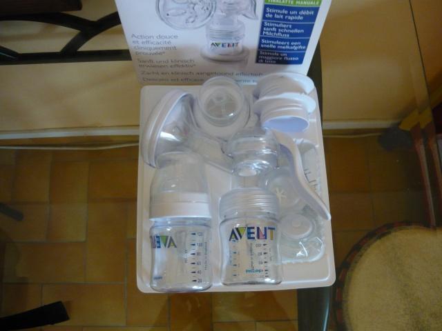 vend tire lait avent P1000615