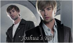 Joshua's RP Rp10