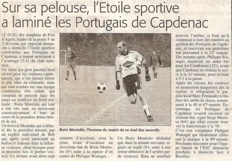 Articles de Midi-Libre Saison 2008-2009 2009_a15