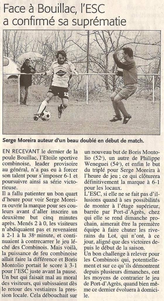Articles de Midi-Libre Saison 2008-2009 2009_a16