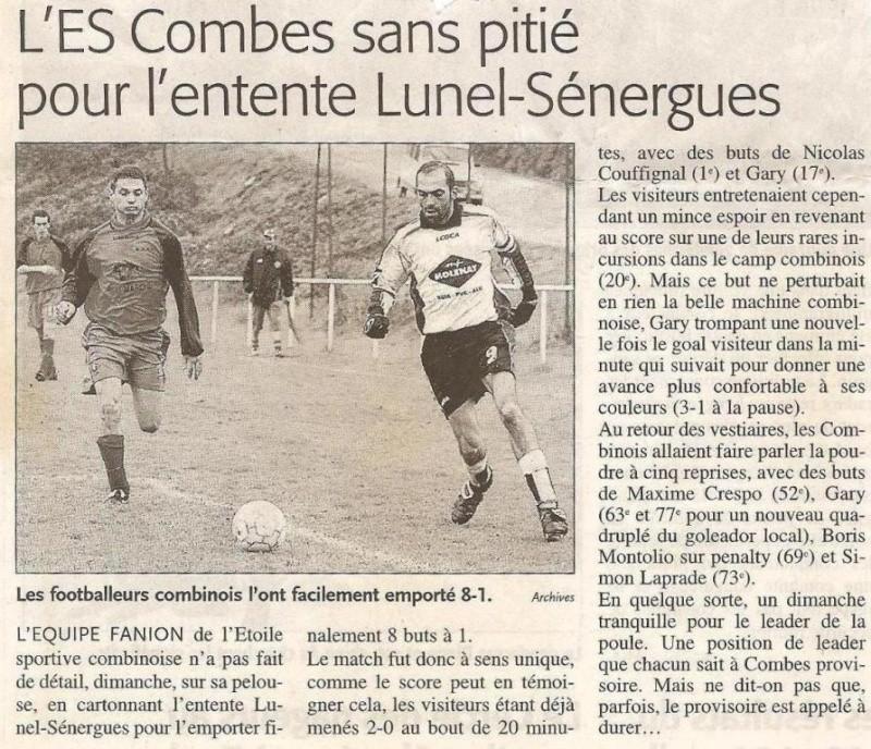 Articles de Midi-Libre Saison 2008-2009 2009_m20