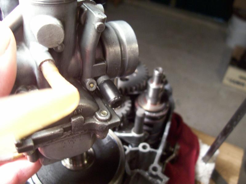 Pompe à huile 100_2321