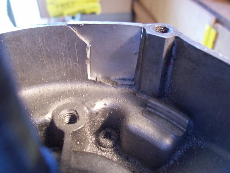 réparation carter. 100_2411