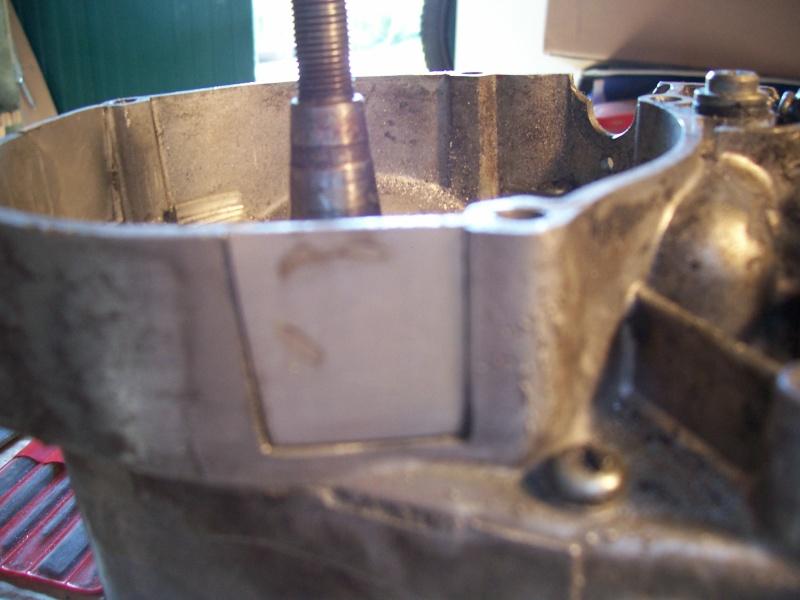 réparation carter. 100_2412