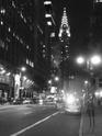 New York New York P1010710