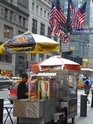 New York New York P1010712