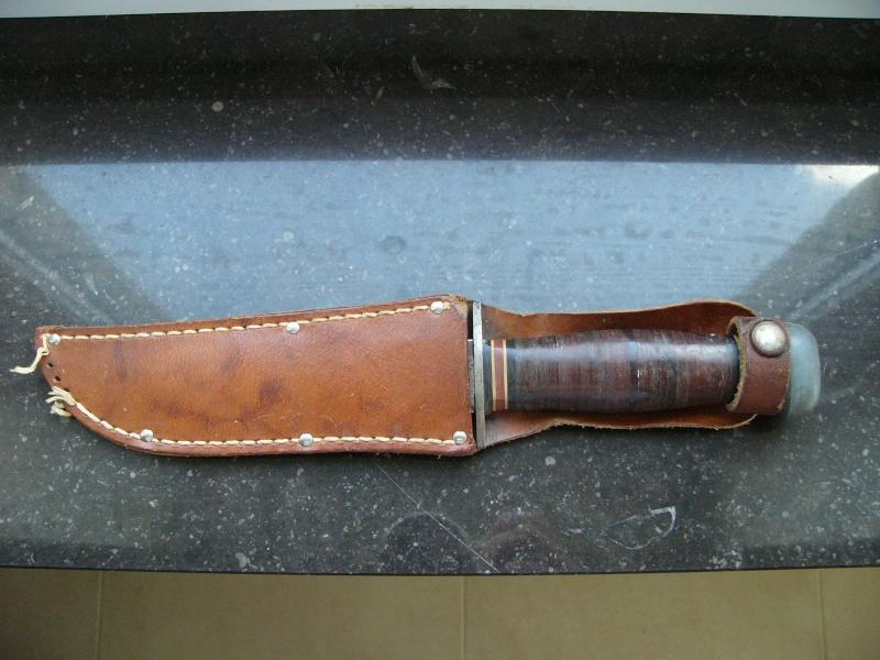 Poignards et couteaux US WWII - Page 2 P1030876