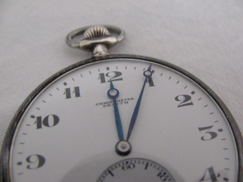 Pour changer des montres bracelets... Vos montres de poche Zenith ... Img_0212