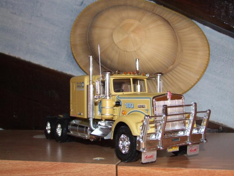 "KENWORTH T900 ""AUSTRALIA"" Dscf3410"