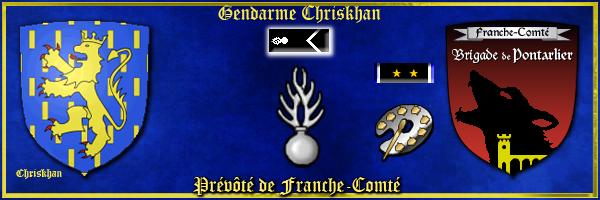La Galerie d'Armes des Châtelains 6_mois10