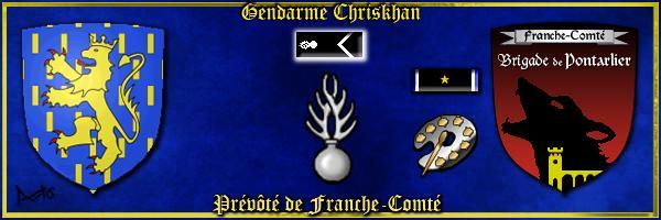La Galerie d'Armes des Châtelains Newuni10