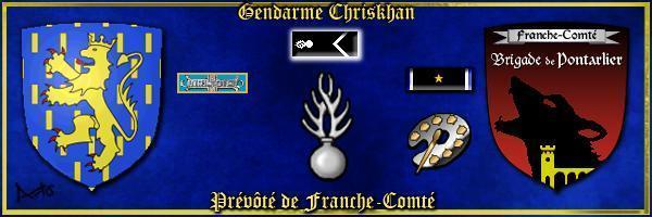 La Galerie d'Armes des Châtelains Signat10