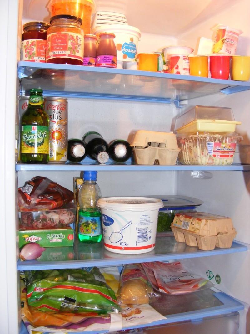 Dans votre frigo 01410