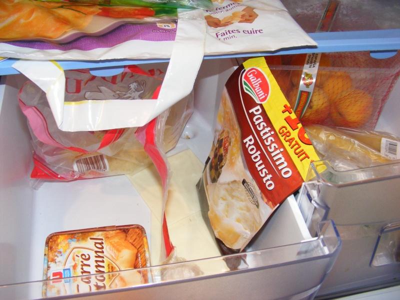 Dans votre frigo 01510