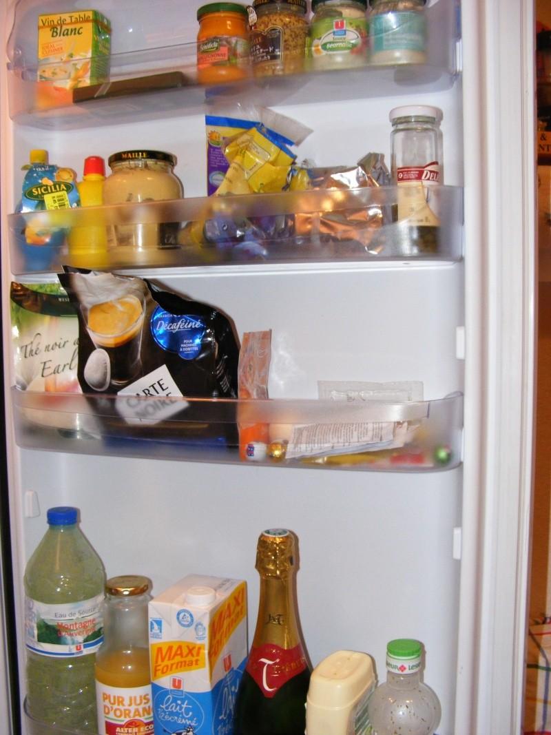 Dans votre frigo 01610