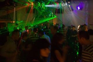 ELEKTRYC TOUR 2 - 30/04/09 - VIP CLUB 20081110