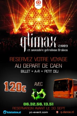 BUS QLIMAX by YC - Novembre 2009 Flyer_10
