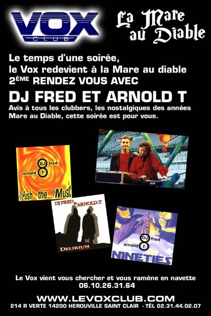RETURN MAD 2 - 4/4/2009 Rade8e10