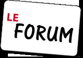 Jouons à Châteauroux :: le Forum