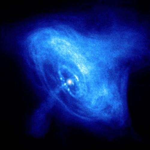 Les images étonnantes de l'univers - Page 2 49130510