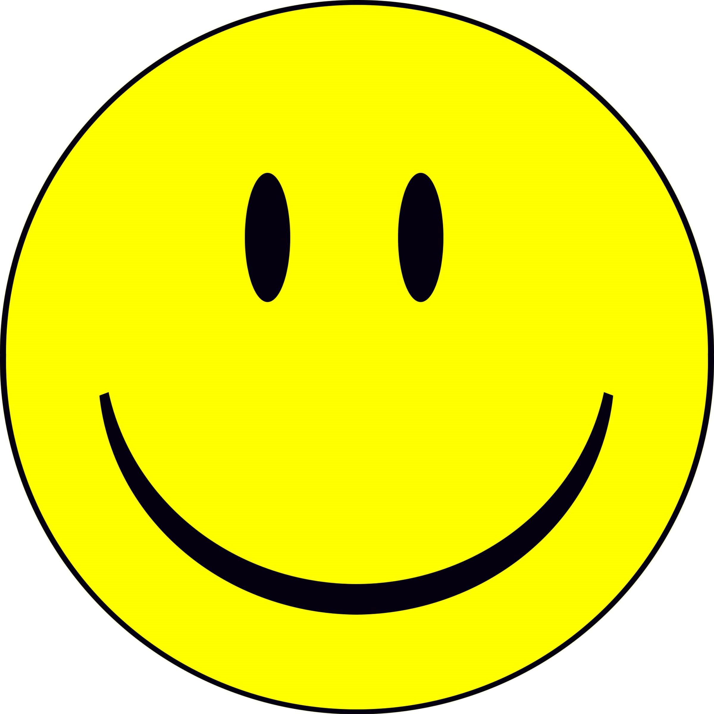 Humeur du moment avec des smileys - Page 24 Happy-10