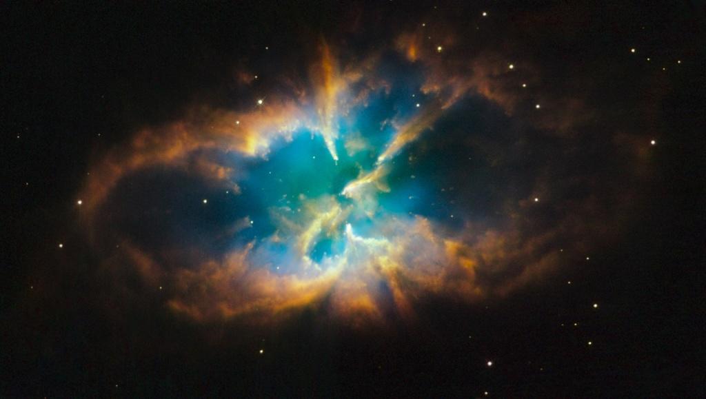 Les images étonnantes de l'univers - Page 2 Hs-20010