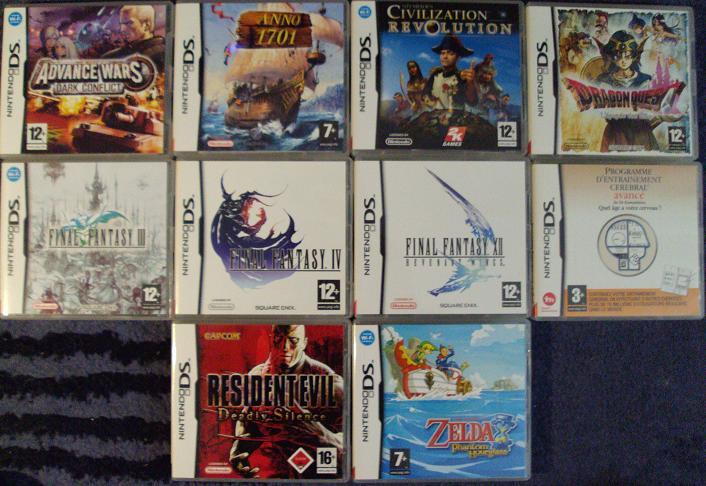 Votre jeux vidéothèque DS en photo Jeu_ds10