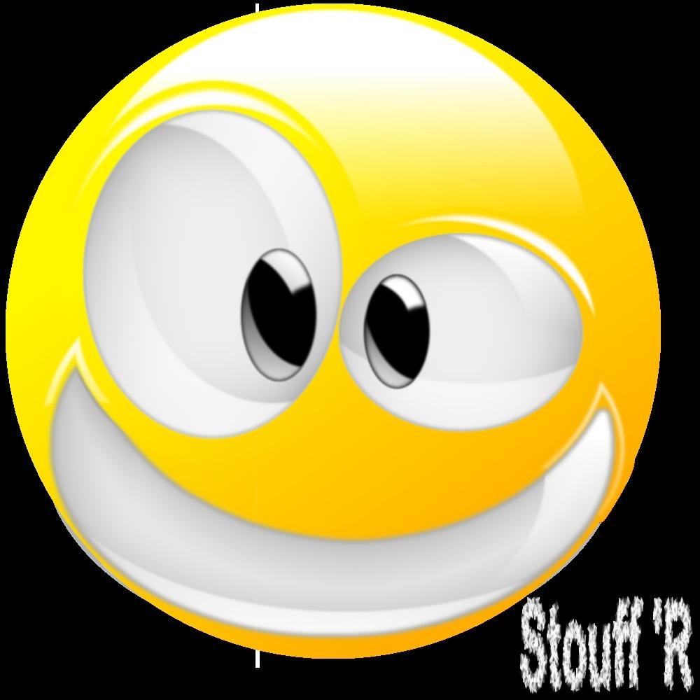 Humeur du moment avec des smileys - Page 24 Smiley11