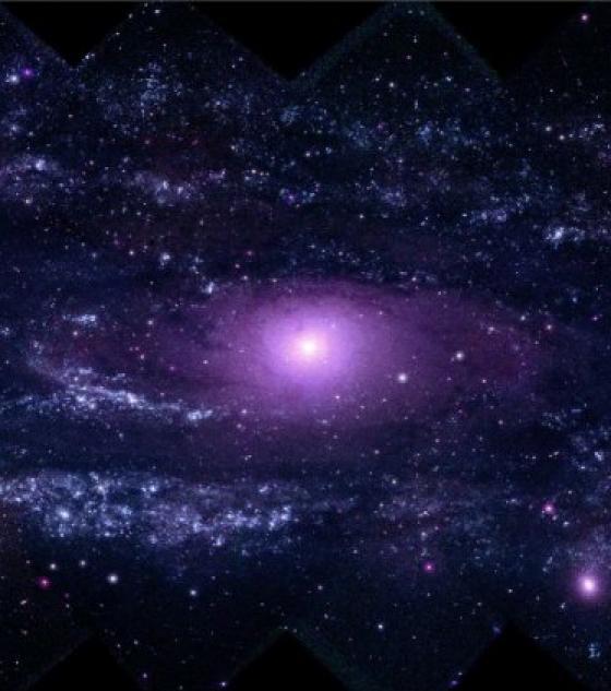 Les images étonnantes de l'univers - Page 2 Un-aut10
