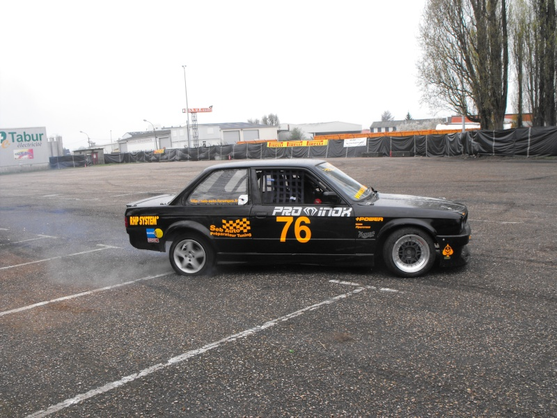 SEB AUTO ET SA BMW E30 DRIFFT - Page 4 Meeti132