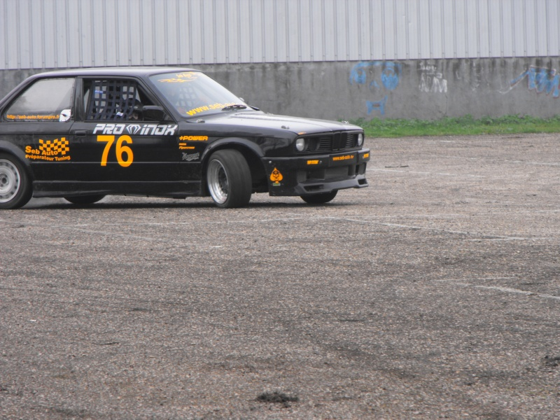 SEB AUTO ET SA BMW E30 DRIFFT - Page 4 Meeti134