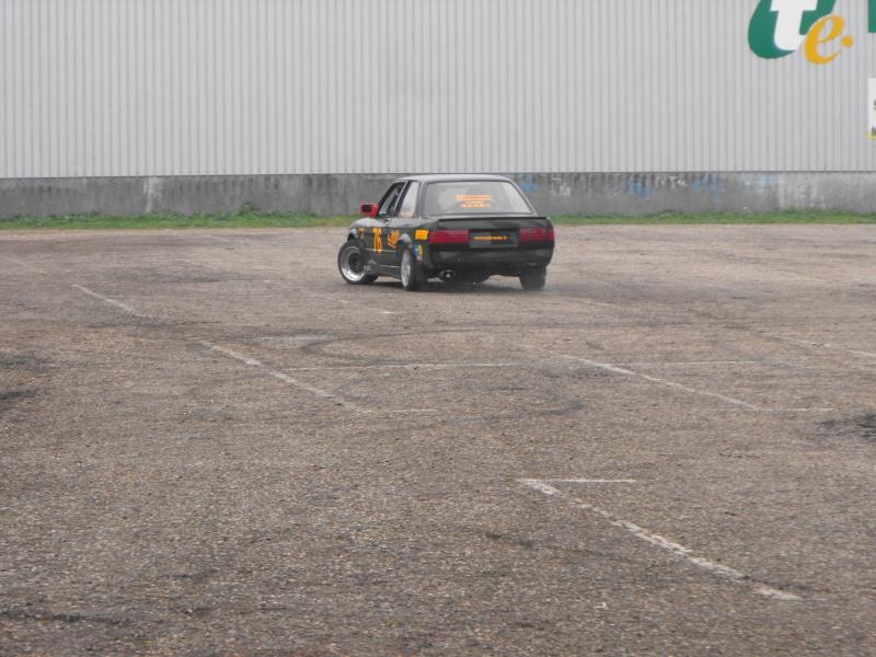 SEB AUTO ET SA BMW E30 DRIFFT - Page 5 Meeti137