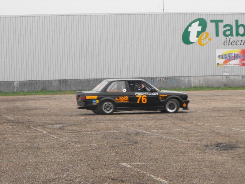 SEB AUTO ET SA BMW E30 DRIFFT - Page 5 Meeti138