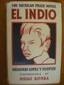 Diego Rivera Dscn3610
