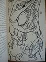Diego Rivera Dscn3611