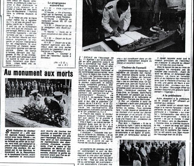 L'AGENAIS (ER) - Page 2 Journa18
