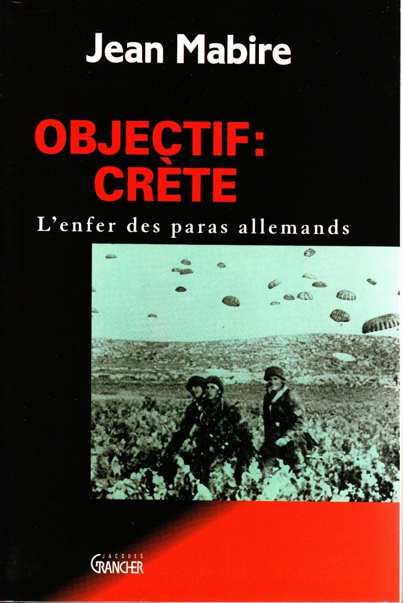 Parachutistes Allemands Crate10