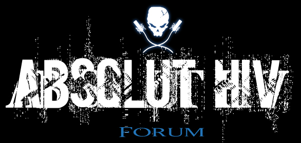 Absolut HIV Forum