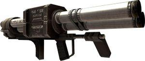 les armes dans le jeux - Page 2 300px-12