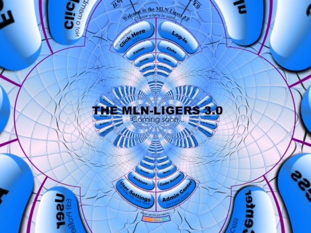 The MLN-Ligers 3.0 Promot11
