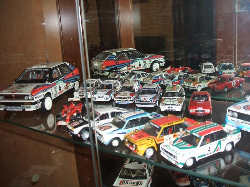 mes quelques  miniature ford Anni_015
