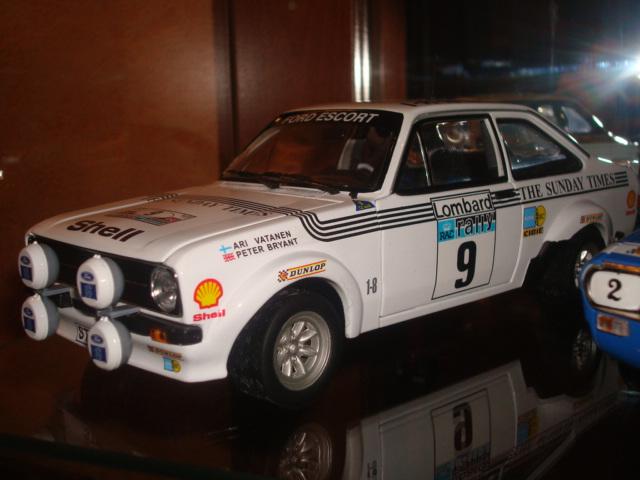mes quelques  miniature ford Mini_015
