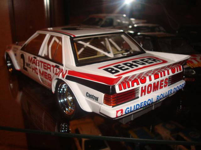 mes quelques  miniature ford Mini_016