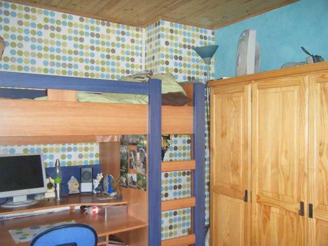 chambre de Ludo Dscf1210